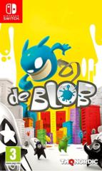 De_blob_1528084462