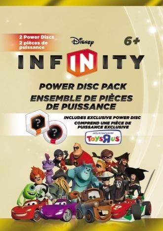 Disney_infinity_power_disc_pack_1528208497