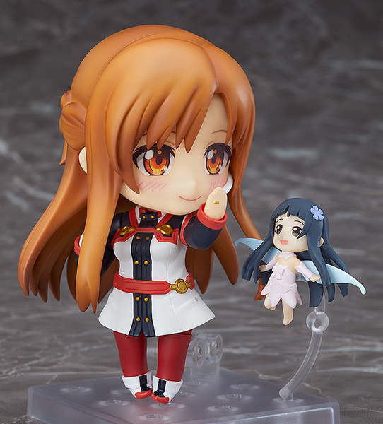 Nendoroid_750c_sword_art_online_asuna_yui_ordinal_scale_version_1528276211