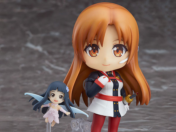 Nendoroid_750c_sword_art_online_asuna_yui_ordinal_scale_version_1528276220