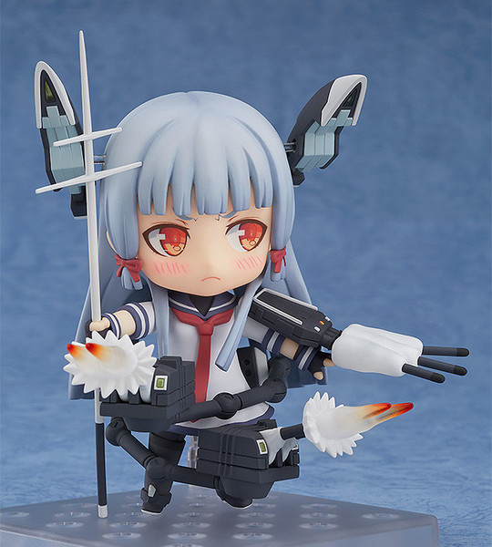 Nendoroid_830_kantai_collection_kan_colle_murakumo_1528276746