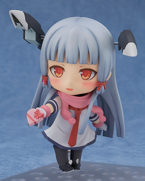 Nendoroid_830_kantai_collection_kan_colle_murakumo_1528276758