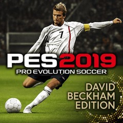 Pro Evolution Soccer: Winning Eleven 2019