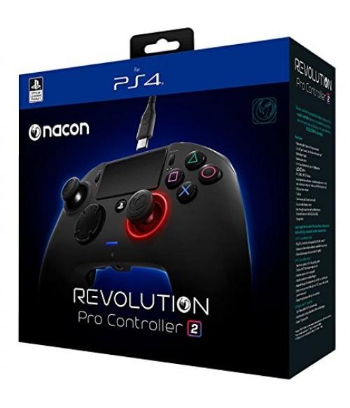 Nacon_revolution_pro_controller_2_1528425631