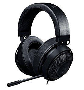 Razer_kraken_pro_v2_analog_gaming_headset_1528544085