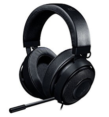 Razer Kraken Pro V2 - Analog Gaming Headset