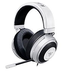 Razer_kraken_pro_v2_analog_gaming_headset_1528544095