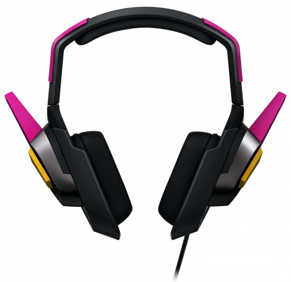 Razer_dva_meka_headset_analog_gaming_headset_1528547650