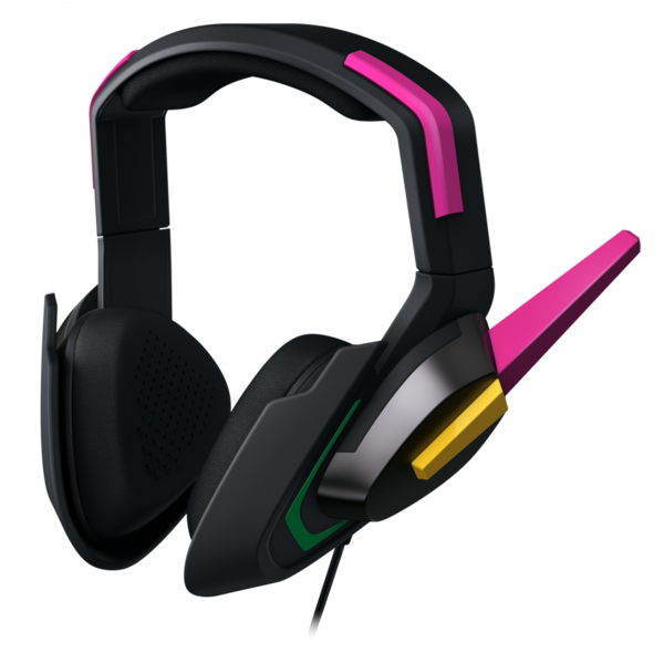Razer_dva_meka_headset_analog_gaming_headset_1528547657