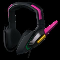 Razer_dva_meka_headset_analog_gaming_headset_1528547657