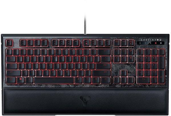 Razer_ornata_chroma_destiny_2_edition_multicolor_membrane_gaming_keyboard_1528550769