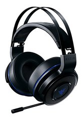 Razer Thresher 7.1 - Wireless Gaming Headset