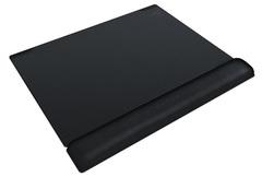 Razer Vespula V2 - Mouse Mat