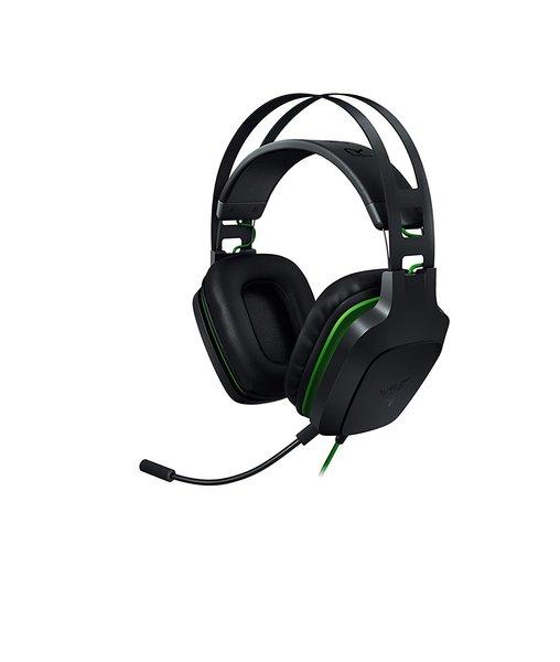 Razer_electra_v2_analog_gaming_and_music_headset_1528626993