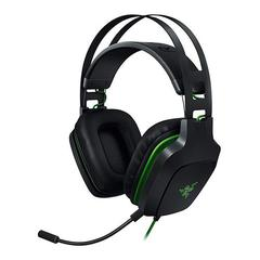 Razer Electra V2 USB Digital Gaming/Music Headset