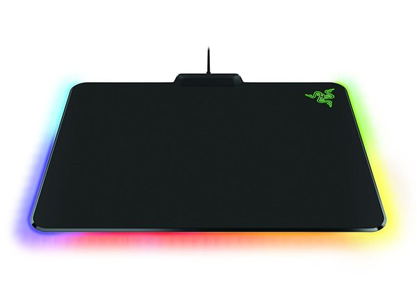 Razer_firefly_cloth_edition_gaming_mouse_mat_1528627096