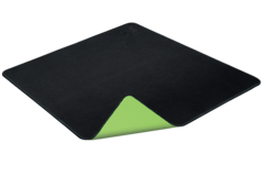 Razer Gigantus Elite Soft - Gaming Mouse Mat