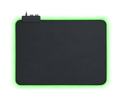 Razer Goliathus Chroma Soft - Gaming Mouse Mat