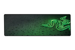 Razer Goliathus Speed - Gaming Mouse Mat