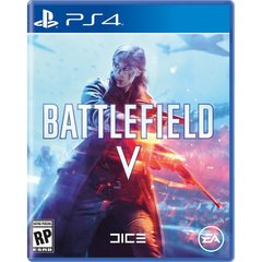 Battlefield-v-chinese-english-subs-564067.1