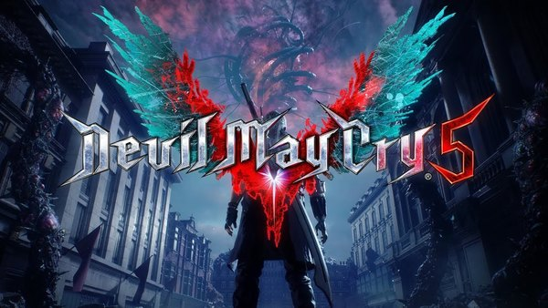 Devil_may_cry_5_1528710653