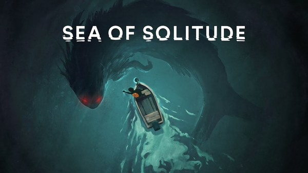 Sea_of_solitude_1528711700
