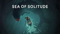 Sea_of_solitude_1528711835