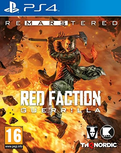 Red_faction_guerilla_remastered_1528773440