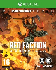 Red_faction_guerilla_remastered_1528773596