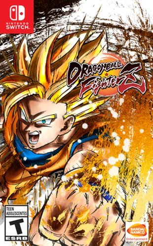 Dragon_ball_fighterz_1528859015