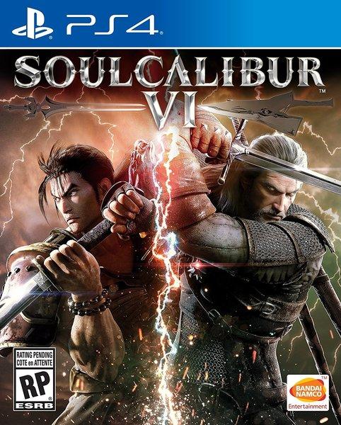 Soul_calibur_vi_1528859357