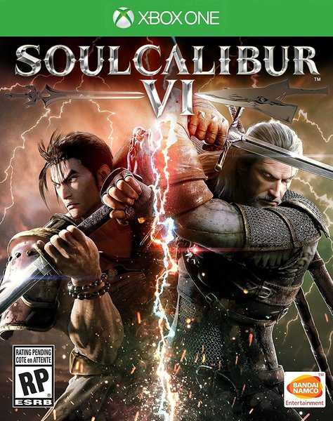 Soul_calibur_vi_1528859453