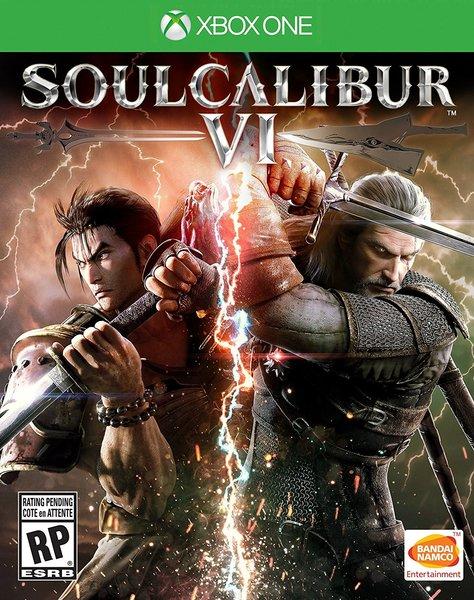 Soul_calibur_vi_1528859453