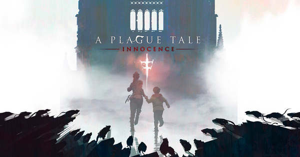 A_plague_tale_innocence_1528899476