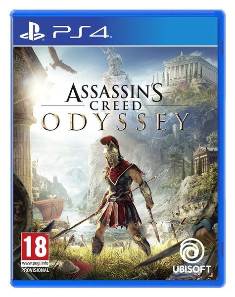 Assassins_creed_odyssey_1528902979