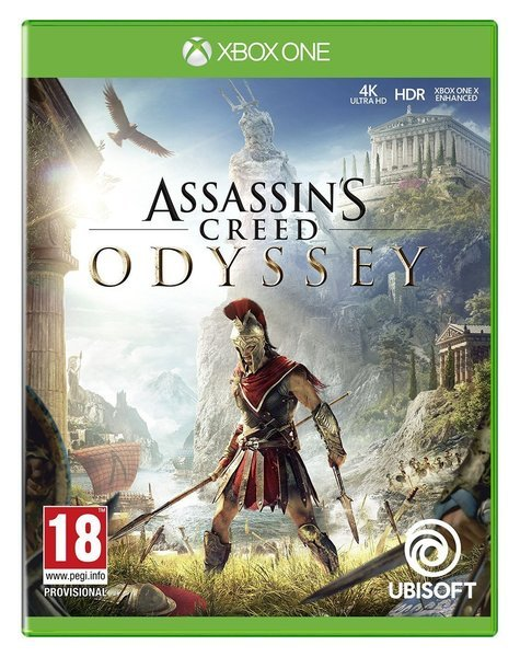 Assassins_creed_odyssey_1528903059