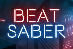 Beat Saber (VR Required)