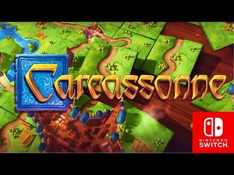 Carcassonne_1528945534
