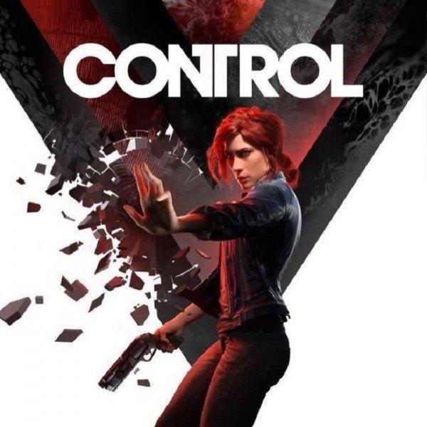 Control_1528949490