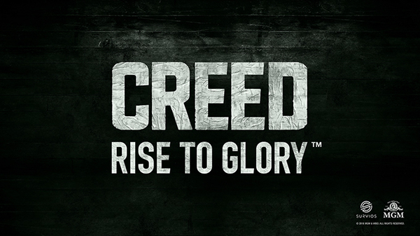 Creed_rise_to_glory_1528950543