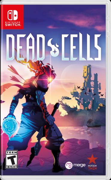 Dead_cells_1528953594