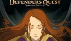 Defenders_quest_valley_of_the_forgotten_dx_1528955516