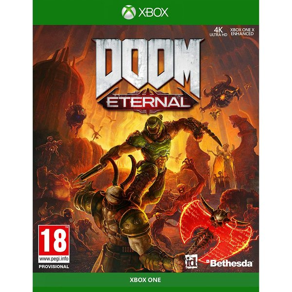 Doom-eternal-565089.14