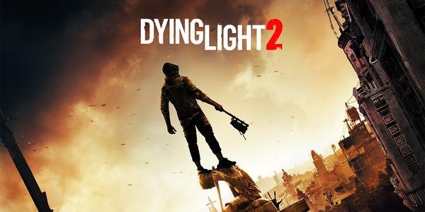 Dying_light_2_1528960026
