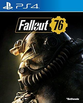 Fallout_76_1528960544