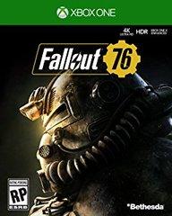 Fallout_76_1528960610