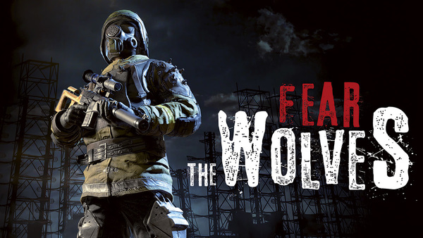Fear_the_wolves_1528963631