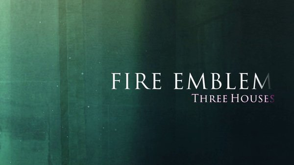 Fire_emblem_three_houses_1528964085