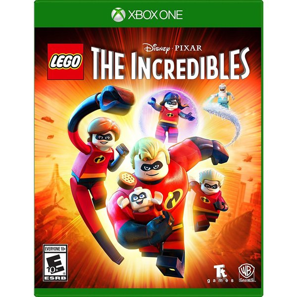 Lego_the_incredibles_1528971644