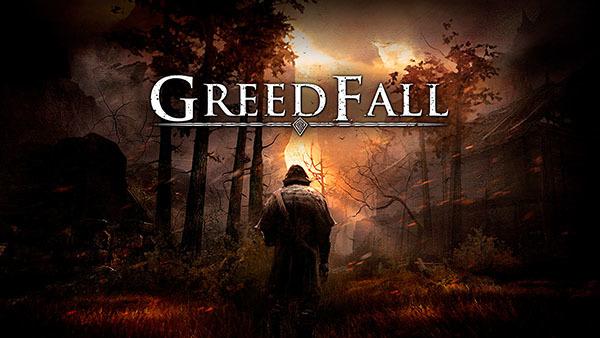 Greedfall_1528981169